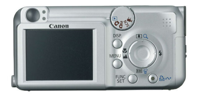 File:PowerShot A450 back.jpg