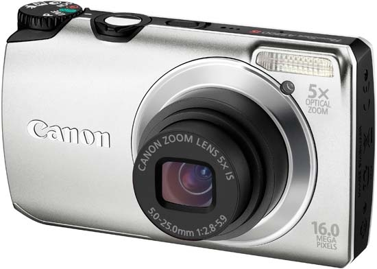File:Canon a3300 is 2-550x392.jpg