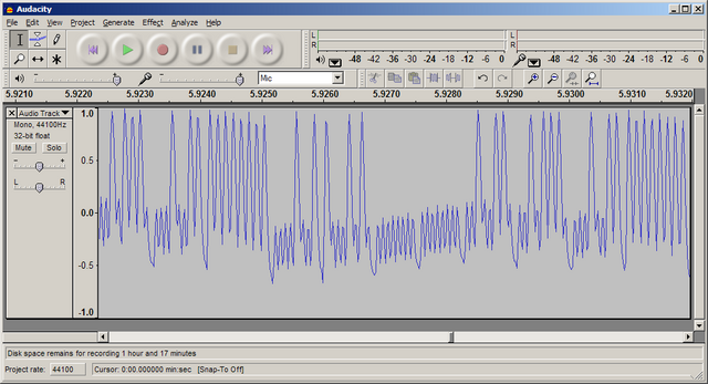 File:Audacity photodiode passive.png