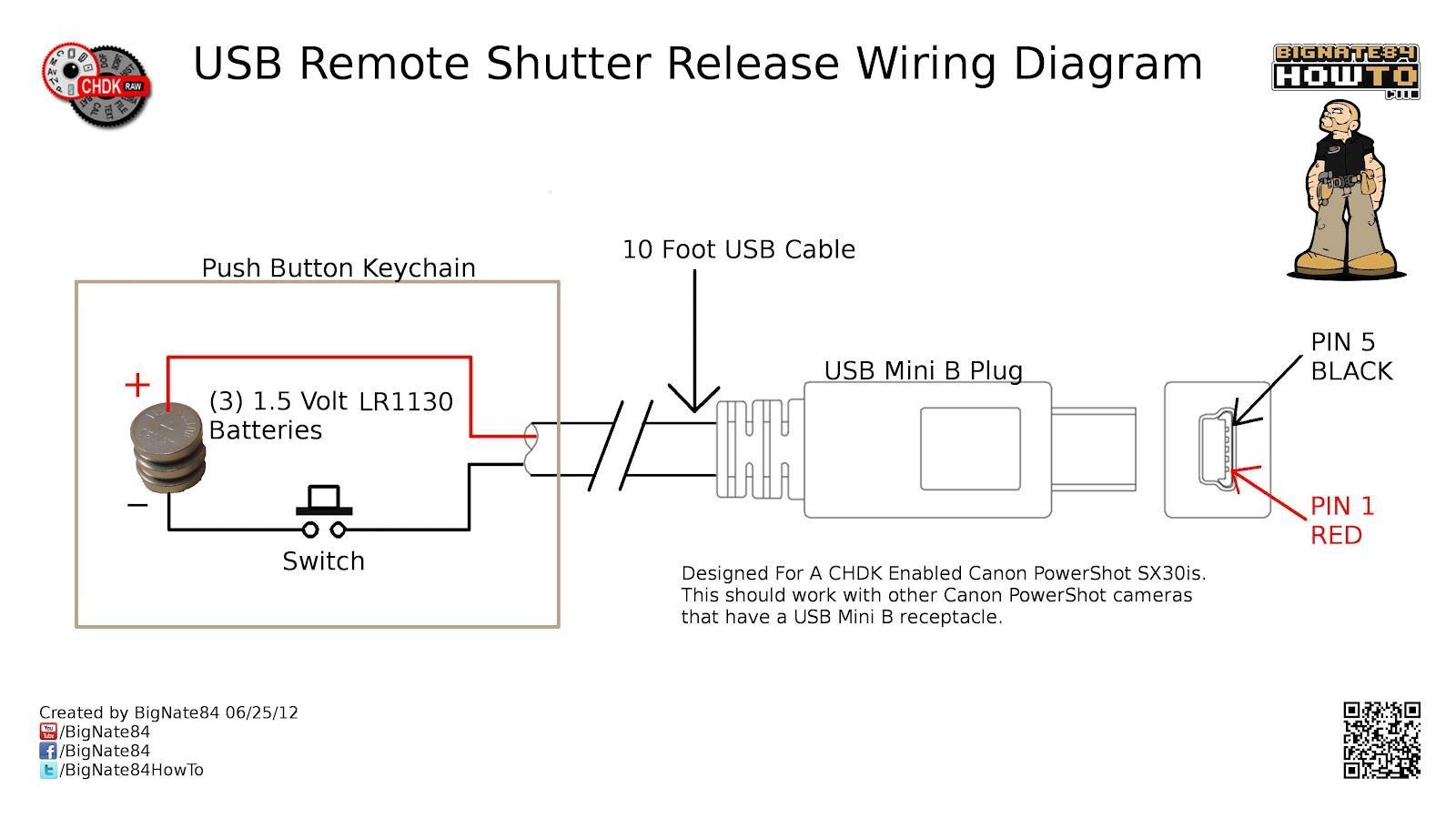 image 0001 usb remote shutter wiring diagram 3 chdk wiki image - 0001 usb remote shutter wiring diagram -1.jpeg ... remote starter wiring diagram for 2015 mazda 3 free download
