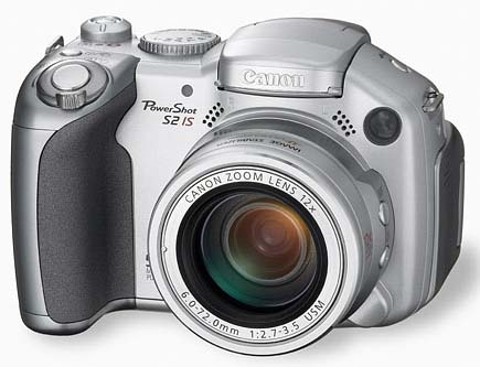 File:Canon-powershot-s20-IS front.jpg