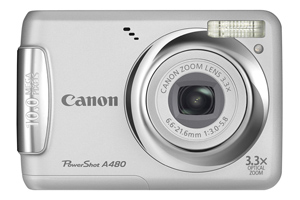 File:Canon-powershot-a480-siliver-front.jpg