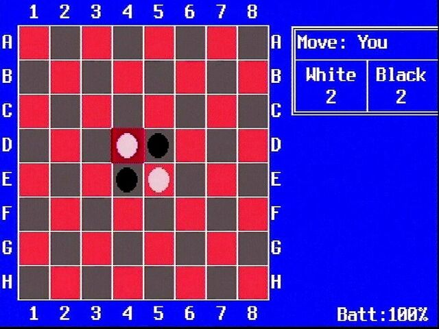 File:Games Reversi.jpg