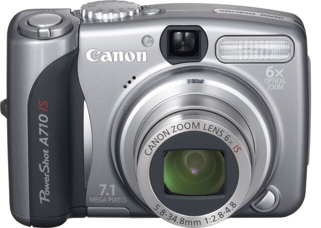 File:Canon-powershot-a710 front.jpg