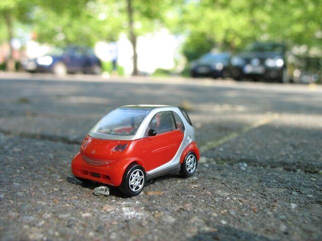 File:Car-normal.jpg
