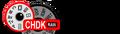 Thumbnail for version as of 09:12, November 29, 2007