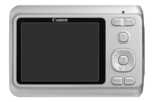 File:Powershot-a480-silver-back.jpg