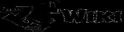 Magi wiki