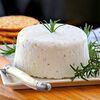 w:c:cheese:Goat cheese