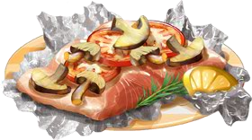 File:Recipe-Fish Fillet in Foil.png