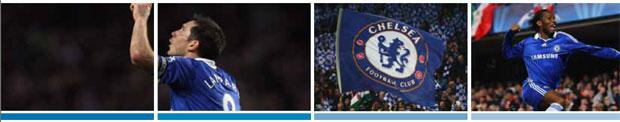 Chelsea-banner (1)