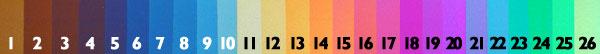 File:Ti-color-strip.jpg