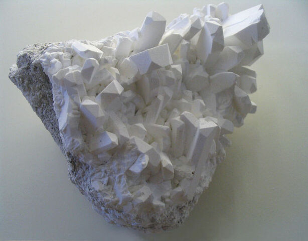 File:Borax crystals.jpg