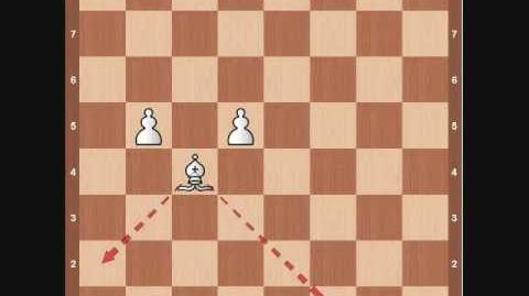 Chess Basics- Bishop Overview
