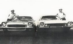 Chevrolet-vega-vs-ford-pinto-photo