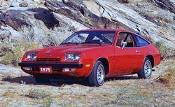 1975 Monza 2 2
