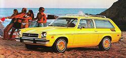 800px-1978 Monza wagon