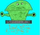 User-created flemoids