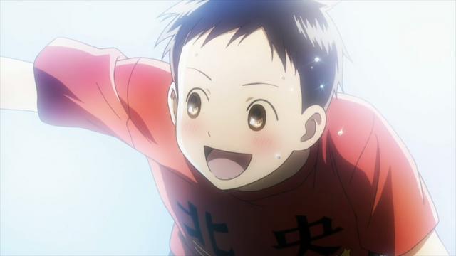 File:Nayuta Amakasu Anime Infobox.png