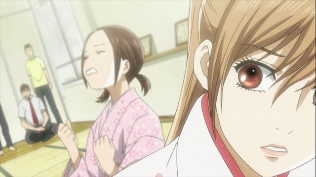 File:Chihaya vs sano shino.png