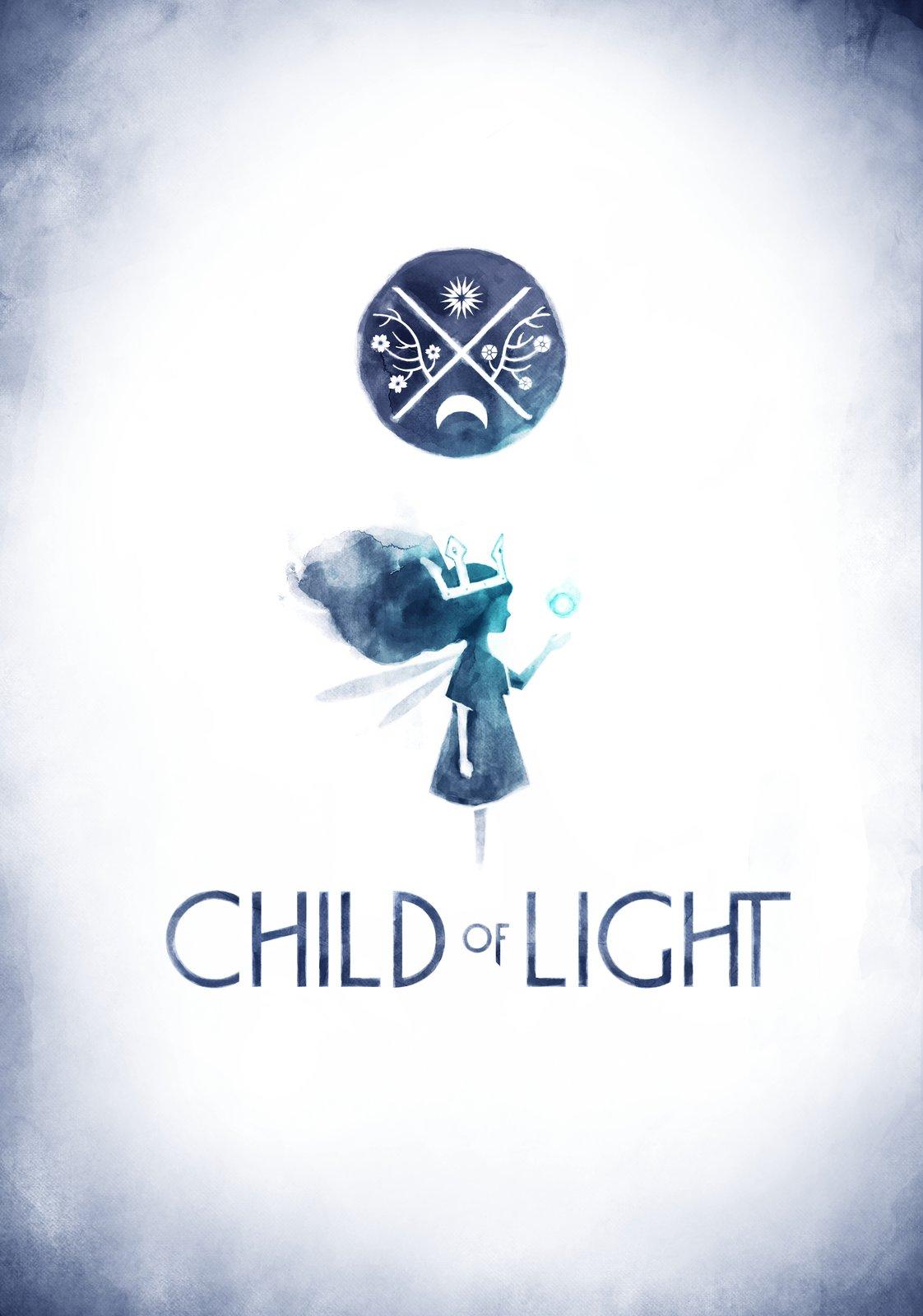 Child of Light - Child of Light Wiki