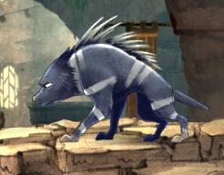 File:Dark Wolf.png