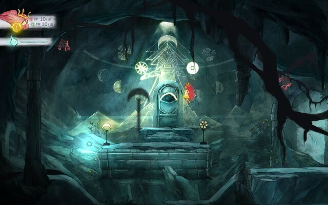 File:Child of light 4.jpg