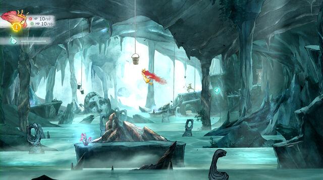 File:Homepage slide child of light screenshot cave 127567.jpg