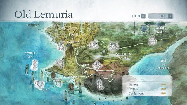 File:Map of Lemuria.jpg