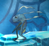 File:Fish Creature.png