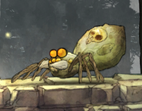 File:Earth Spider.png