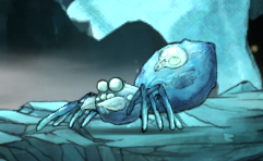 File:Water Spider.png