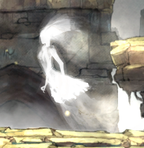 File:Dark Ghost.png