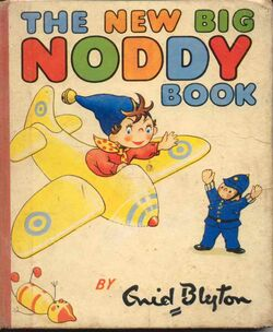 The-new-big-noddy-book1