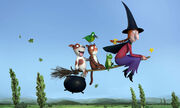 Room-On-The-Broom-010