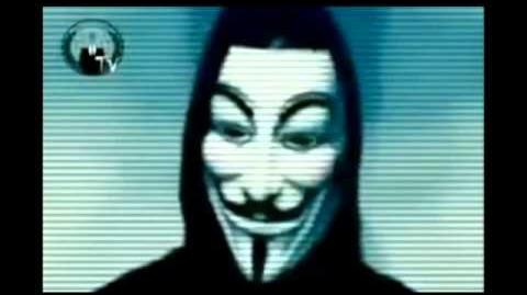 anonymous talk to sonic