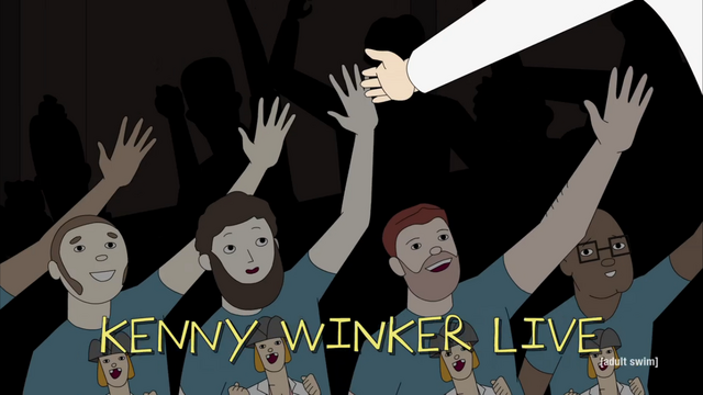 File:Kenny W Concert.png