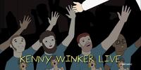 Kenny Winker Rules