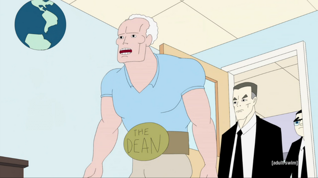 File:Government Dudes.png
