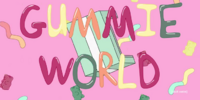 Gummie World