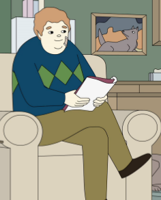 File:Bobby.png