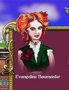 Evangeline baumeister 1