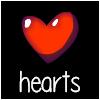 Main hearts