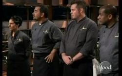 CMF Chefs