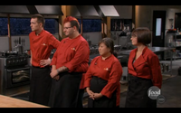 ASTR1 Chefs