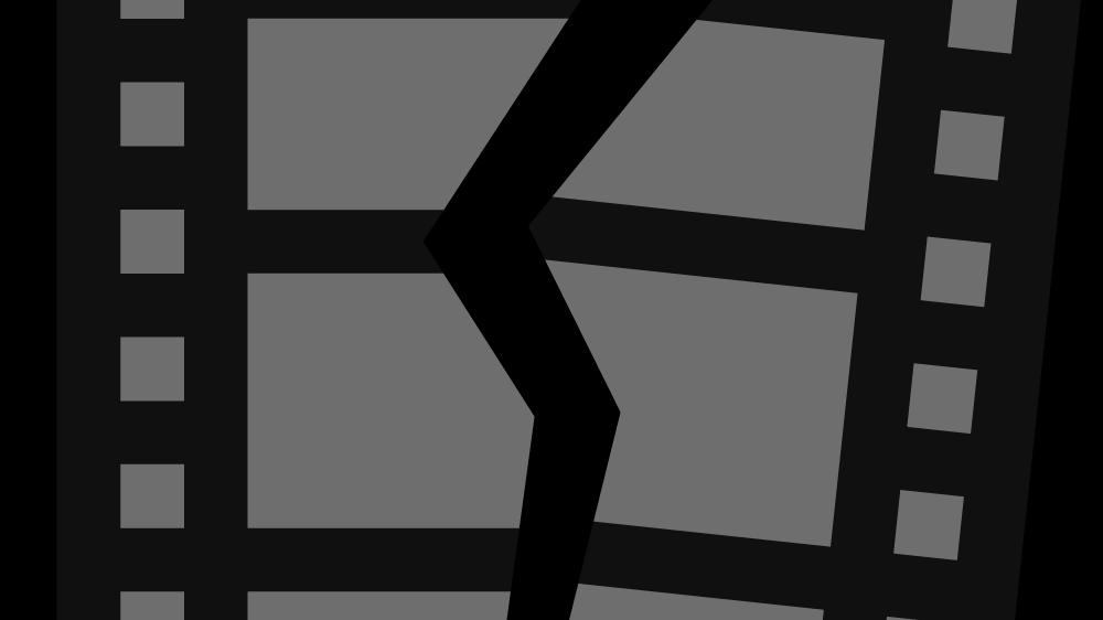 Chowder Mirrored 8