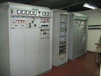 Siemenstransmitterhcjb