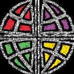 Evangelical Lutheran Church in America