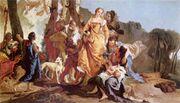 Giovanni Battista Tiepolo 011