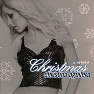 My Kind Of Christmas Standart Version Christina Aguilera My Kind Of